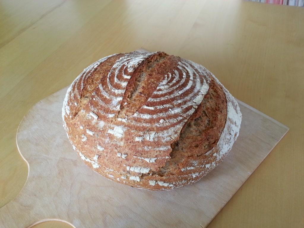 brood2